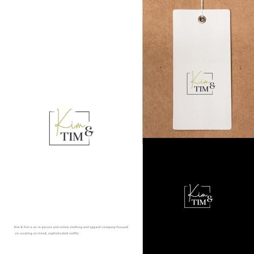 Diseño finalista de ⭐️ star.desinz ⭐️