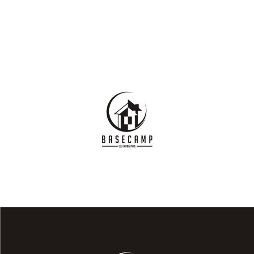 Meilleur design de Nasyih46