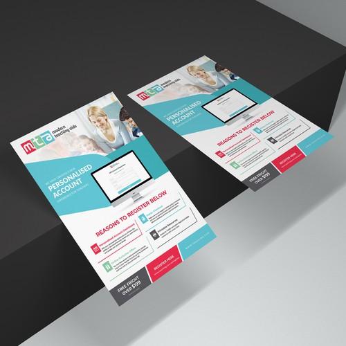 Design finalisti di vcreatived