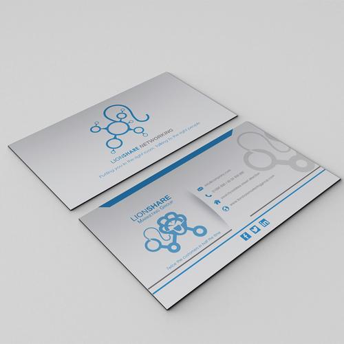 Diseño finalista de Yhoko Design