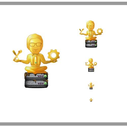 Diseño finalista de faleksandar™