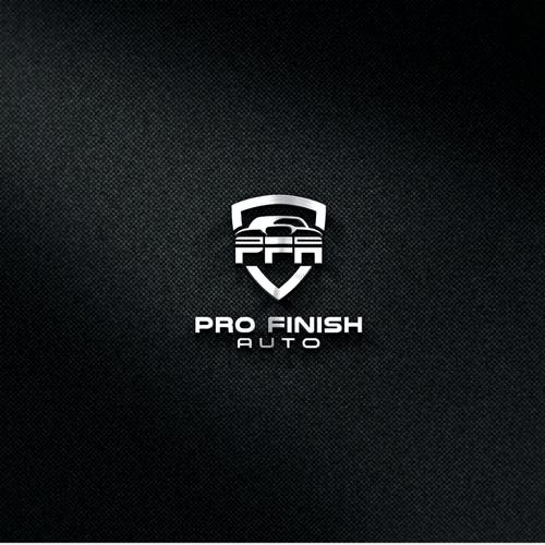 Runner-up design by Sasha_Designs