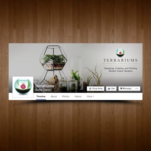 Diseño finalista de Manya