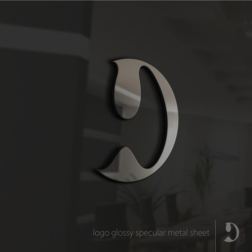 Design finalisti di svet.sherem