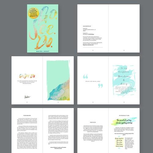 Diseño finalista de C7 creativezone