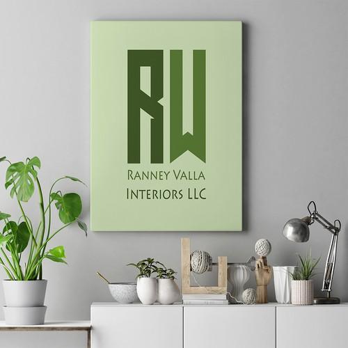 Design finalista por marioom_1