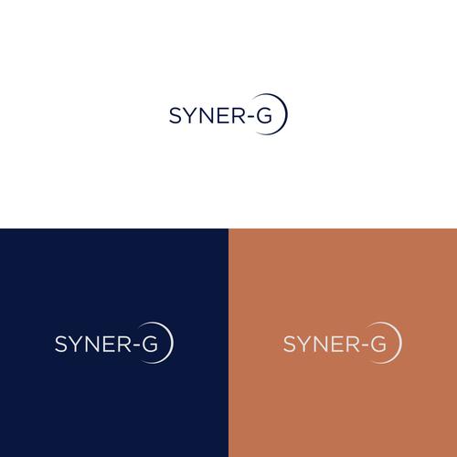 Design finalista por seventeen♣