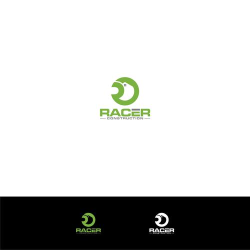 Runner-up design by stella8