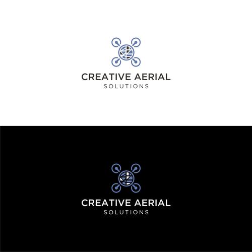 Diseño finalista de zephyr♬