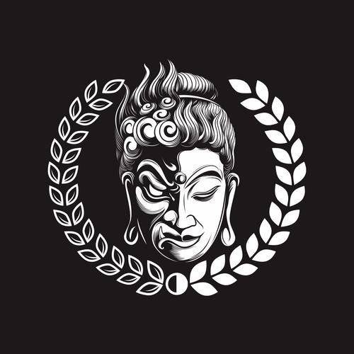 Design finalisti di SATURA™