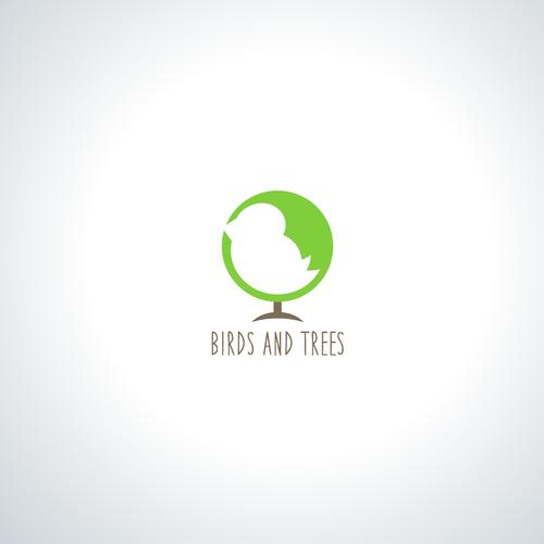 Diseño finalista de 360design