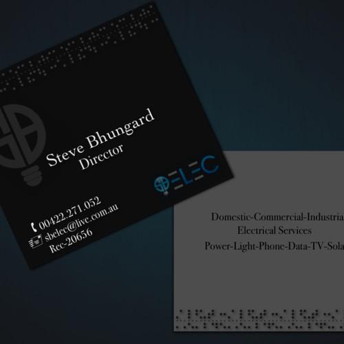 Design finalista por R7PStudio