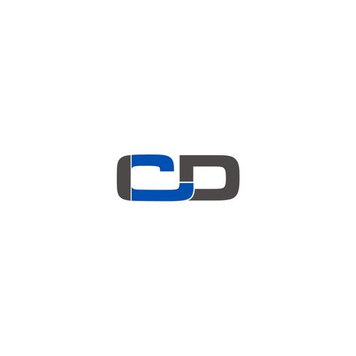 Runner-up design by >>>>>>>>>