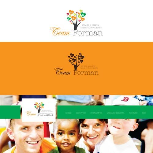 Runner-up design by zakaria benhammou