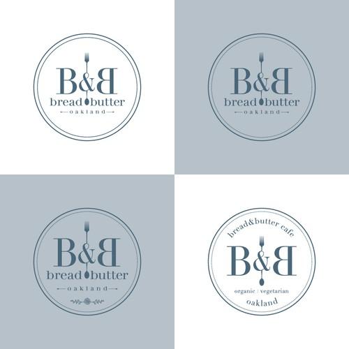 Runner-up design by Bay365