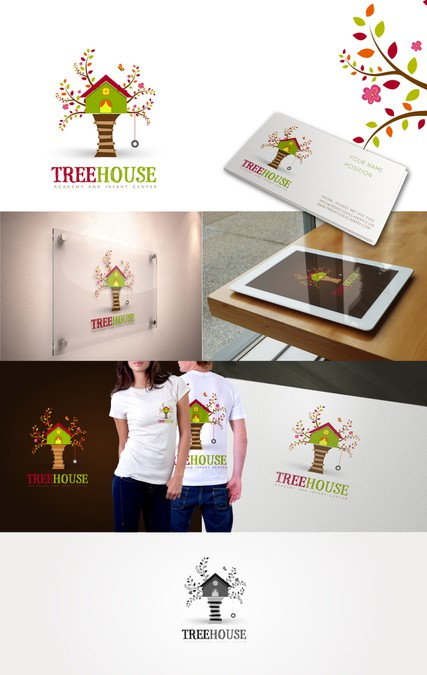 Winning design by ArtisWorx™