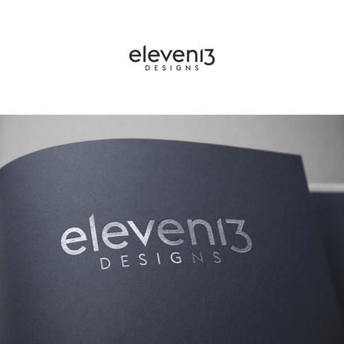 Design finalista por ke.Win