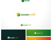 Logo design by markod