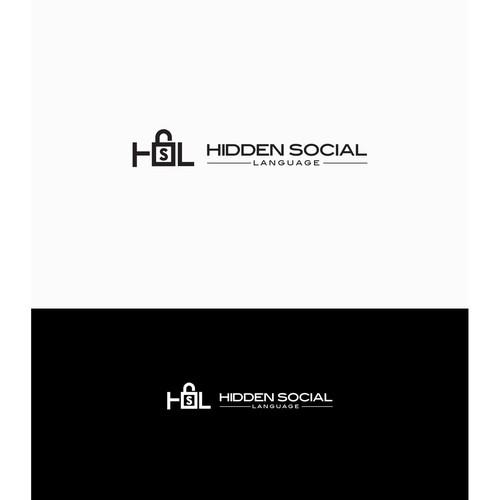 Design finalista por tanganpanas