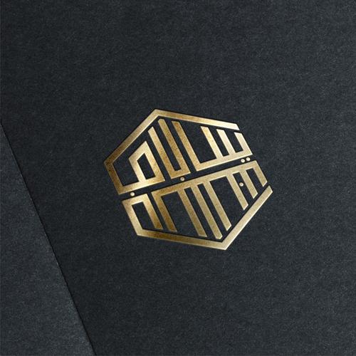 Runner-up design by JosS DesiGn
