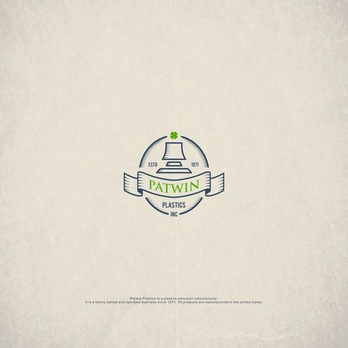 Design finalista por Garasigrafis™