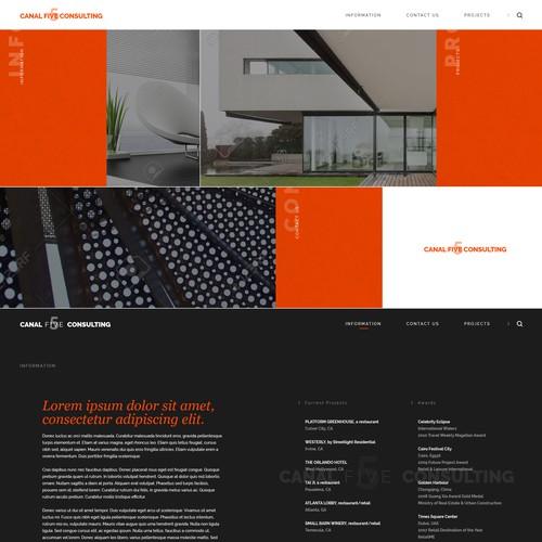 Design finalista por iva