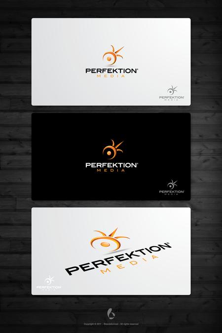 Gewinner-Design von brandsformed®