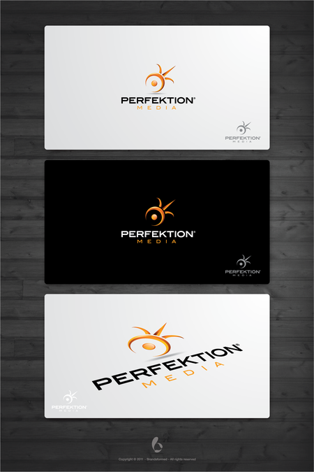 Design vincitore di brandsformed®