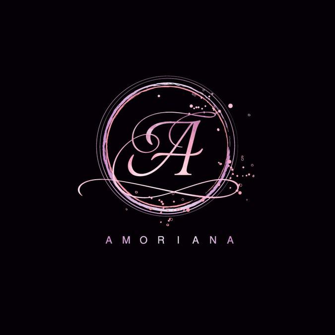 Winning design by Ava N Garda