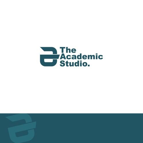 Design finalisti di Bilup studio