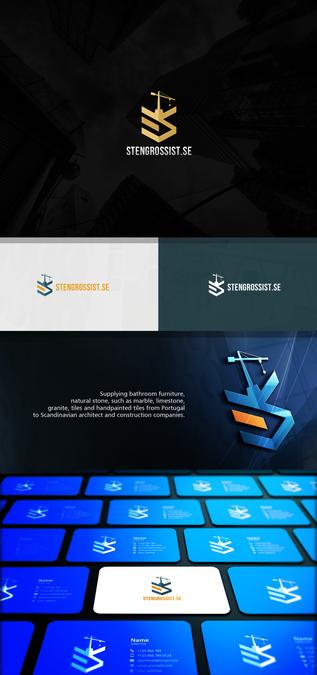 Winning design by themassonest