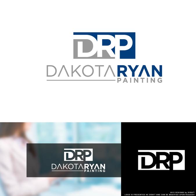 Diseño ganador de Ryan•Dezigns