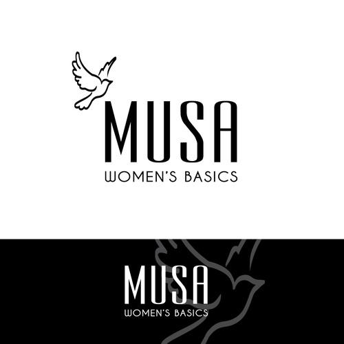 Design finalista por Maria's designs