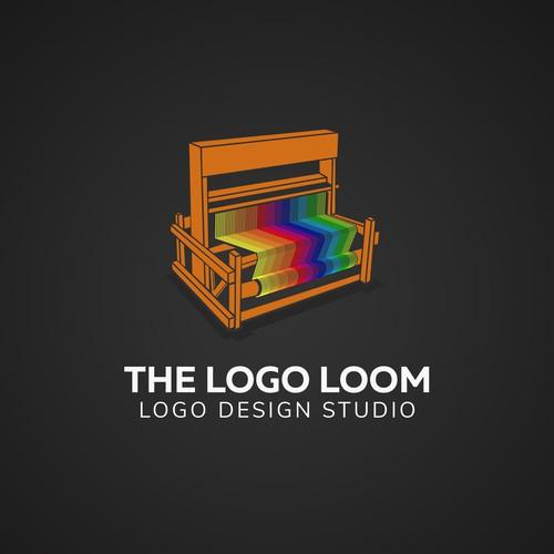 Meilleur design de Design-4-You