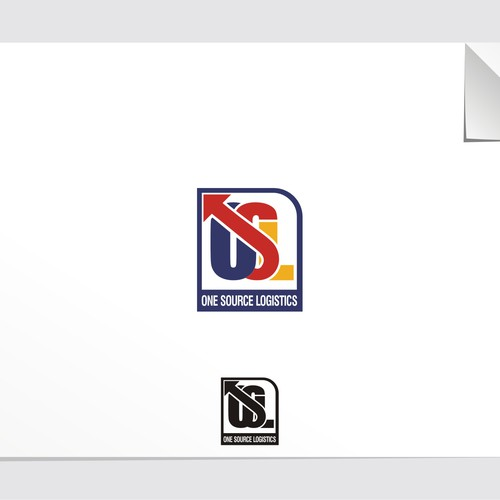 Diseño finalista de barondika