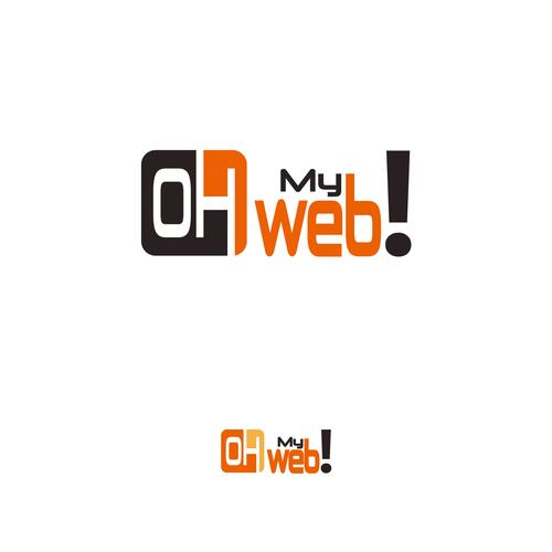 Zweitplatziertes Design von wsDiseños