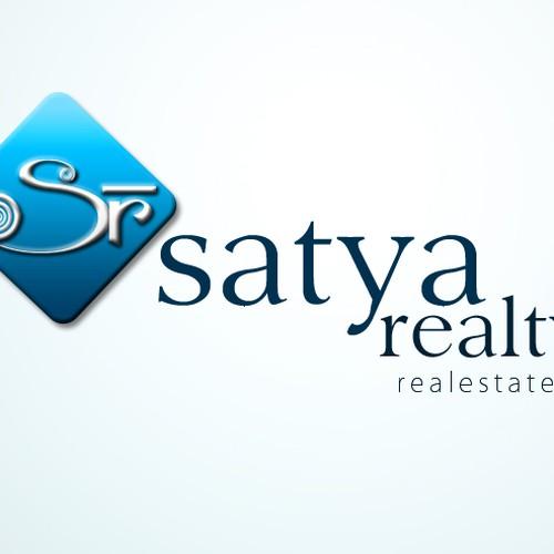 Diseño finalista de samruddhim