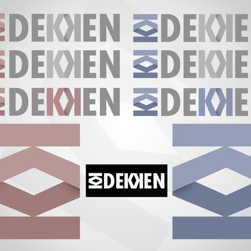 Design finalisti di RellimJoe