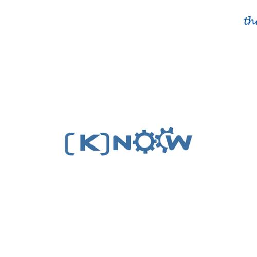 Zweitplatziertes Design von thaeon