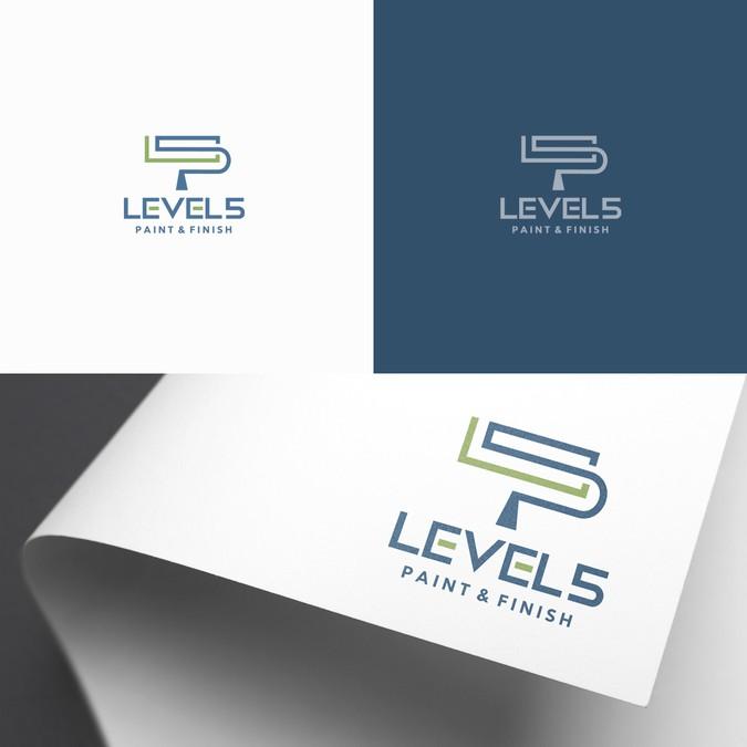 Diseño ganador de LogoGator