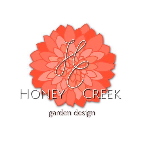 Runner-up design by Chichizola Design