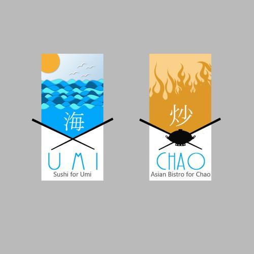 Runner-up design by Chamod_Kalpitha