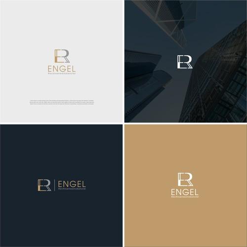 Zweitplatziertes Design von LogoCreation7