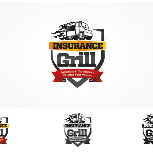 Design finalisti di GoxPax