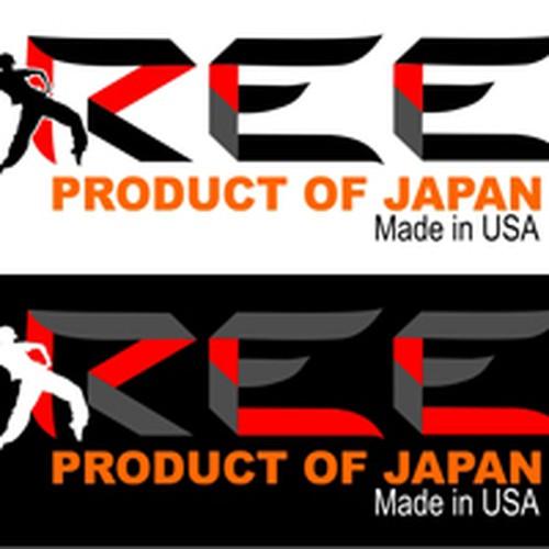 Runner-up design by na 2x ng