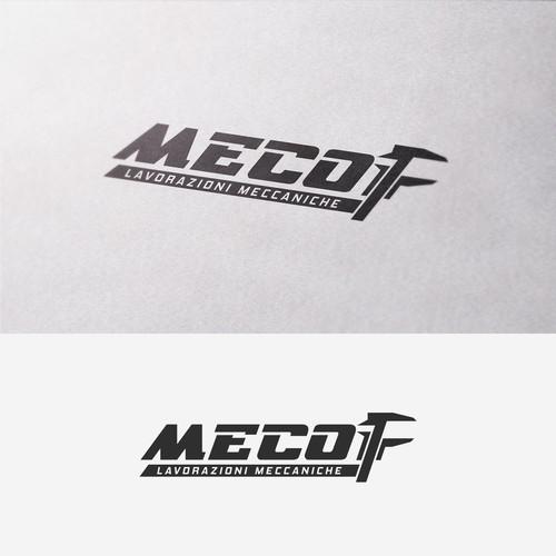 Design finalisti di MKHcreation