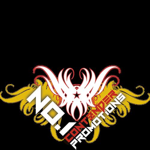 Runner-up design by Fishowtah2o