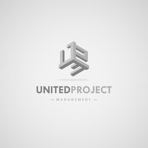 Diseño finalista de G U S ™