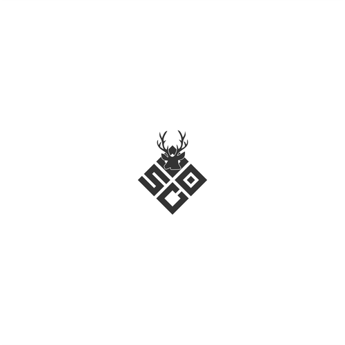 Diseño finalista de ariono