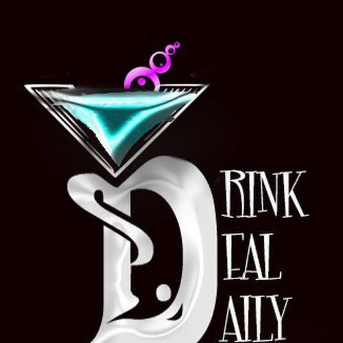 Runner-up design by Bniiki